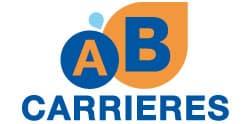 ABcarrières Logo